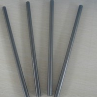 3Cr13 bars