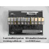 DC relay module