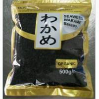 Wakame 500g