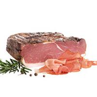 ADLER Qualivo – premium-meat