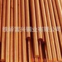 Tellurium copper Qte