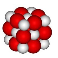 Calcium lime calcium oxide powder, lime powder
