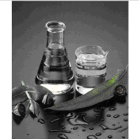 Cosmetic Raw Material Eucalyptus Oil