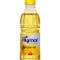 Aymar Sunflower Oil0,5 litre