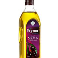 Aymar Extra Virgin Olive Oil  1 litre
