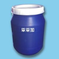 Ethylene glycol ether