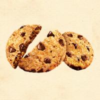 Original Cookies 110g