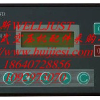MAM-670 screw machine operation controller