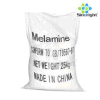 Amine Melamine 99.8%