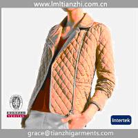woman's padded coats/down coats NEW 2014