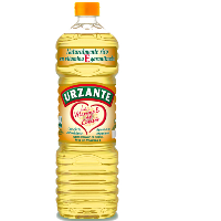 Sunflower oil rich in vitamin E Refined Seed Oil