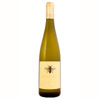 2012 Chardonnay Sonoma