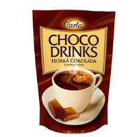 CHOCO DRINKS