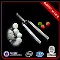 Wholesale quartz tuning fork