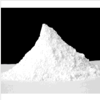 Heavy Magnesium Carbonate 2