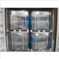 prediapersed rubber vulcanization accelerator TBBS-80