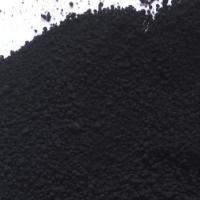 carbon black N550