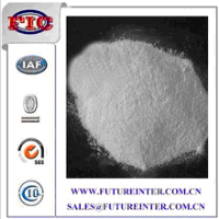 Sodium Bicarbonate food grade 99.5%