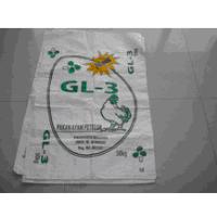 Woven Polypropylene Bag For Packing Rice,Flour