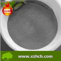 concrete admixture FDN PNS Sodium Naphthalene Formaldehyde