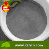 water reducing agent FDN naphthalene sulphonate formaldehyde powder