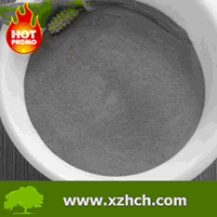 plasticizer admixture for Mlaysia Sodium Naphthalene Sulphonate powder