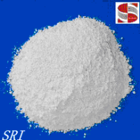 industrial use talc powder