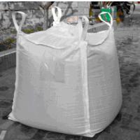 Manufacture Of Jumbo Bag /FIBC For Packing Bitume