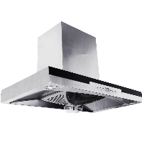 kitchen aire range hood