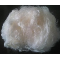 100% polyester fiber from china