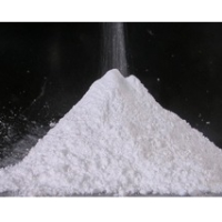 make up powder of talc powder