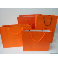 Paper Gift Bags Wholesize