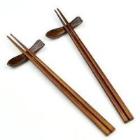 Bamboo Sousei Chopsticks