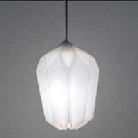 handmade paper lamp lanterns