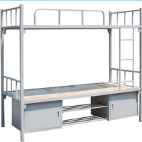 military bunk bed/bunk beds