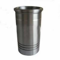 grey iron cylinder sleeve