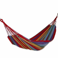 Outdoor Garden Hammock Hang Bed