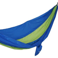 Portable nylon Hammocks