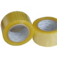 China supply BOPP adhesive tape