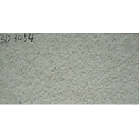 200x400mm, 300x600mm New Technology 3D Ink-jet Exterior Wall Tile