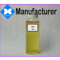 isothiazolinones preservatives biocides