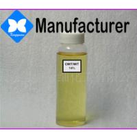 Isothiazolinones CMI MIT 14% biocide