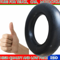 high quality butyl inner tube 1400R25