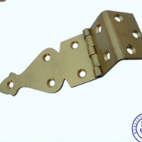 Metal folded, metal stamping parts, spare parts for furniture