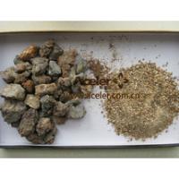 Dead Burned Magnesite 90%(MgO 93%)