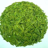 High quality Polygonatum Odoratum tea