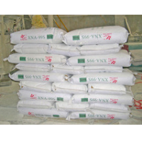 Talc powder for industrial paint