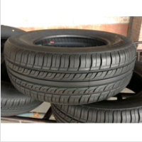 Light truck tyre,155R12LT, Manufacture EU-label and DOT approved