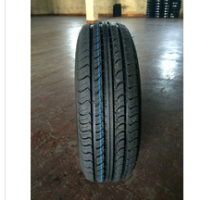 13-15 inch car Tyres