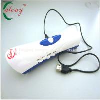 manufacture portable led flashlight CT-3801